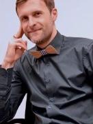 Ivan Jurkovič ml.
